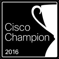 cisco champions logo