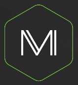 MerakiMasters